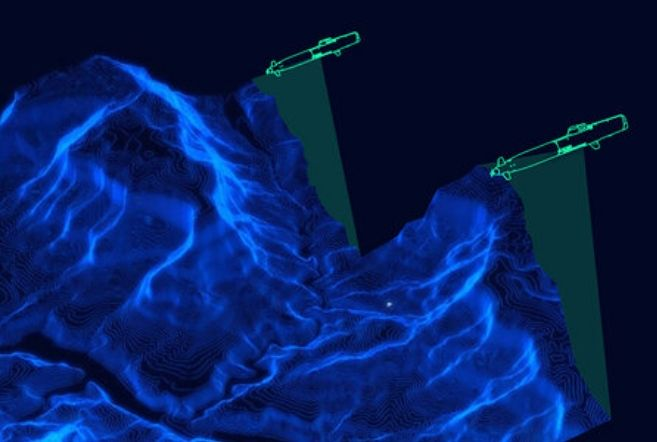 bedrock-ocean-exploration-cyfrowe-mapowanie-dna-oceanow-scan