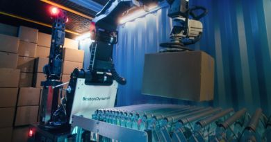 boston-dynamics-stretch-robot-magazyn-logistyka-automatyzacja
