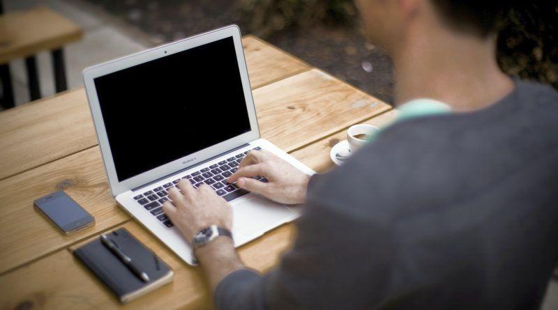 business-email-compromise-ataki-bardziej-oplacalne-ransomware-cyberprzestepcy