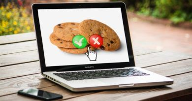 Google ciasteczka cookies