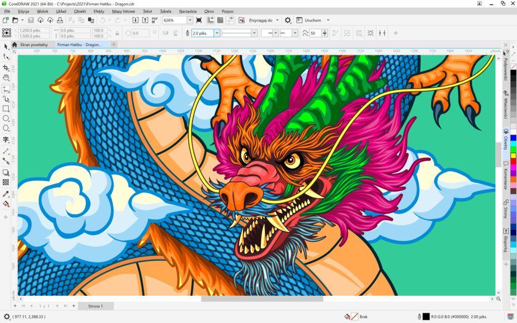 coreldraw-graphics-suite-2021-latwiejsza-wspolpraca-wieksza-wydajnosc-grafika