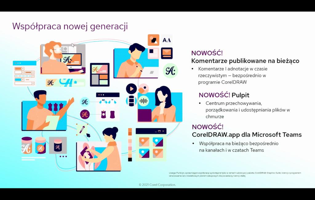 coreldraw-graphics-suite-2021-latwiejsza-wspolpraca-wieksza-wydajnosc-grafika-grupa