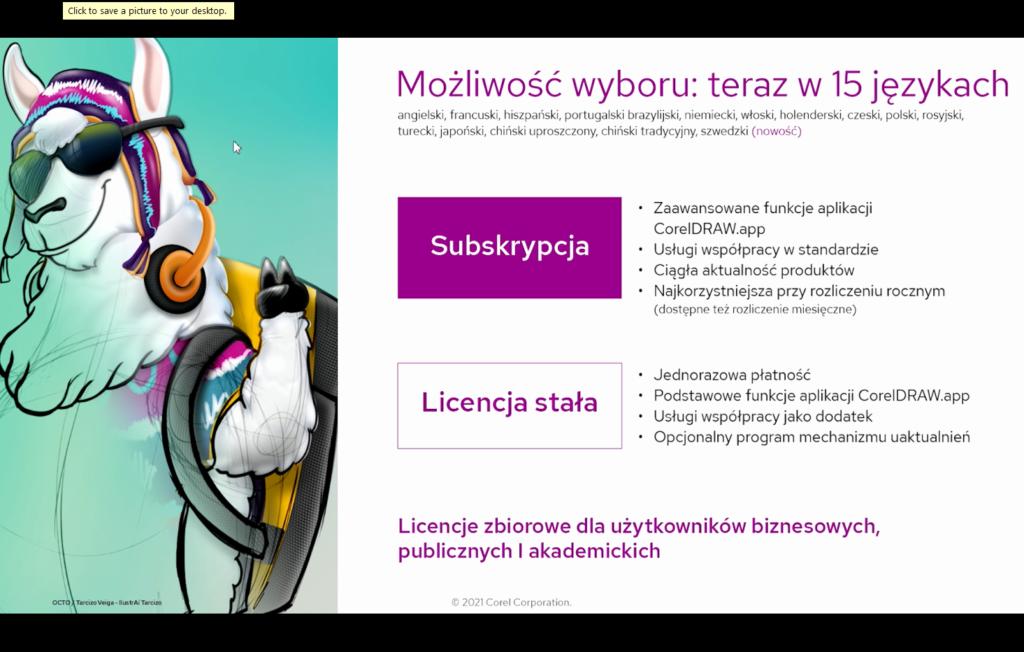 coreldraw-graphics-suite-2021-latwiejsza-wspolpraca-wieksza-wydajnosc-grafika-licencja-subskrypcja