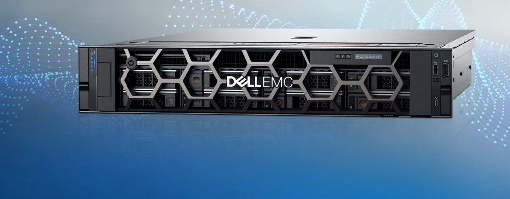 dell-emc-poweredge-serwery-nowej-generacji-sztuczna-inteligencja-przetwarzania-brzegowego