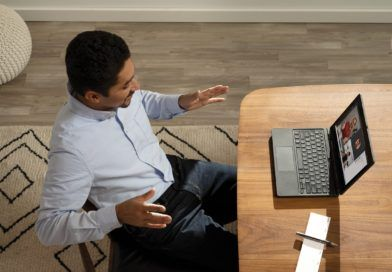 erecruiter-microsoft-teams-integracja-rekrutacja-usprawnienie