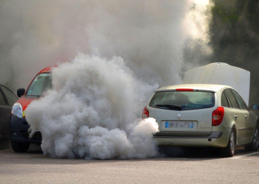 euro-7-europejska-norma-ciagly-monitoring-pracy-auta-szkodliwe-substancje