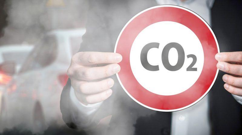 euro-7-europejska-norma-ciagly-monitoring-pracy-auta-szkodliwe-substancje-tytul