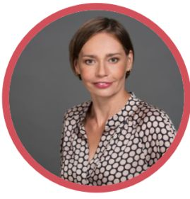 ai-w-polsce-state-of-polish-2021-raport-digital-poland-Magdalena Kasiewicz