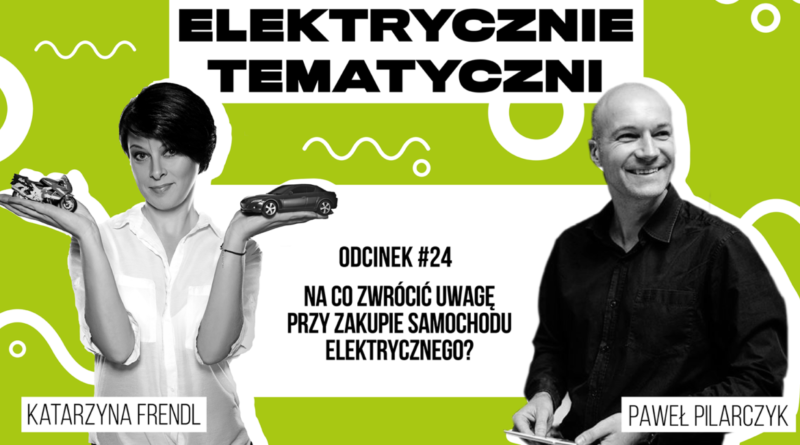 Elektrycznie-Tematyczni_odc_24-01-1200x650