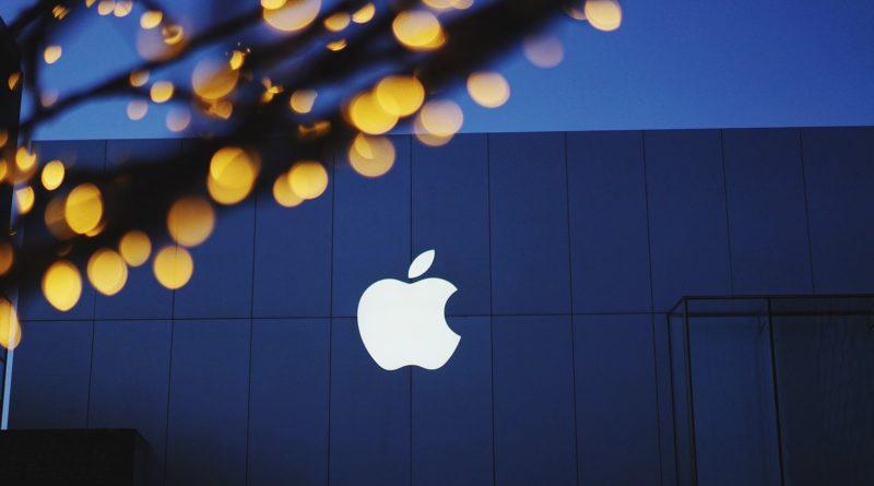cyberprzestępcy Apple Quanta Computer REvil