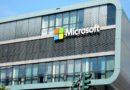 Nuance Microsoft