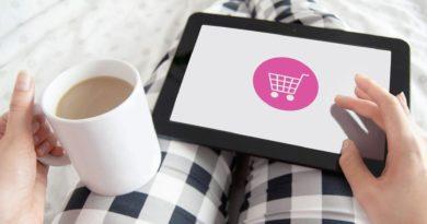 chargeback-plynnosc-finansowa-sprzedawcy-sklep-internetowy-lidya