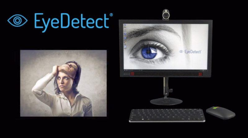 converus-eyedetect-wykrywanie-klamstw-dokladnosc-90-proc