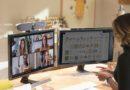 cyfrowa-transformacja-pracy-raport-idc-praca-hybrydowa-przyszlosc