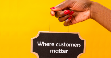 amazon-manage-your-customer-engagement-e-maile-reklamowe