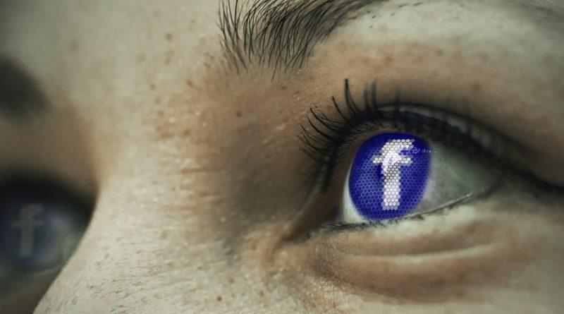 baza zawierająca dane 533 mln użytkowników Facebooka
