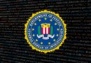 FBI haker backdoor