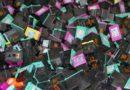 hp-acf-podrobione-tusze-tonery-produkty-komponenty-konfiskata