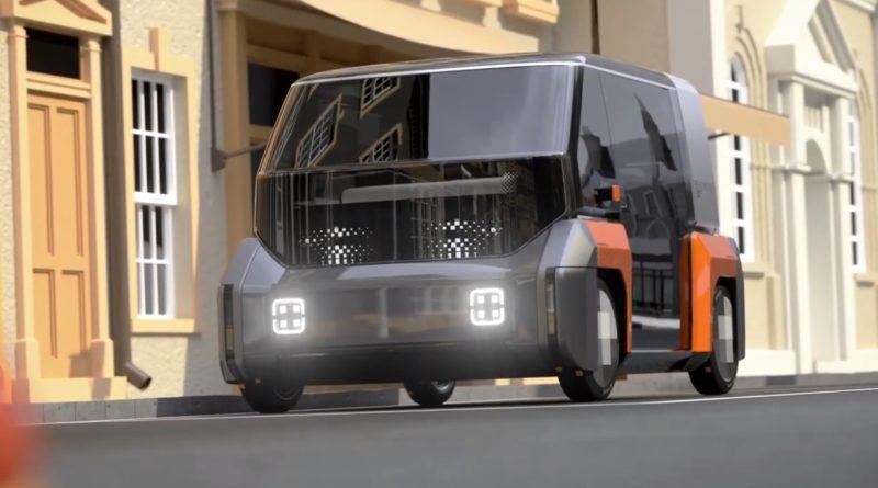 hyundai-mobis-m-vision-pop-x-autonomiczny-samochod-elektryczny-tytul