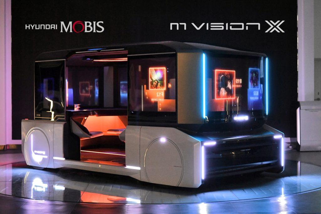 hyundai-mobis-m-vision-x-autonomiczny-samochod-elektryczny
