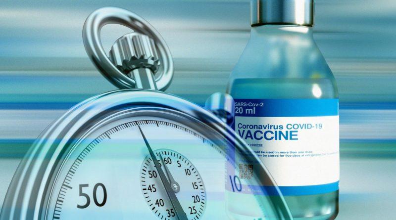 internetowe-konto-pacjenta-nie-dziala-awaria-problemy-skierowania-recepty-covid-19