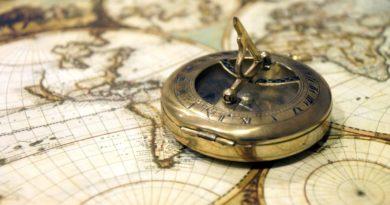 pasywna-nawigacja-honeywell-aerospace-gps-alternatywa-wojsko-usa