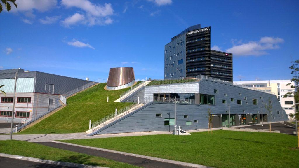 proptech-starsze-budynki-biurowe-modernizacja-wzrost-cen-tampere-uniwersytet