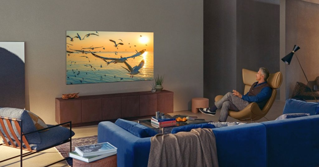 samsung-neo-qled-qn900a-qn800a-najnowsze-telewizory-film