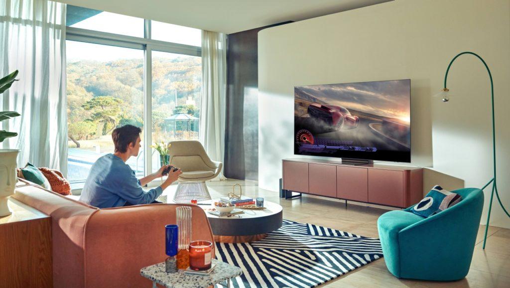samsung-neo-qled-qn900a-qn800a-najnowsze-telewizory-gracz