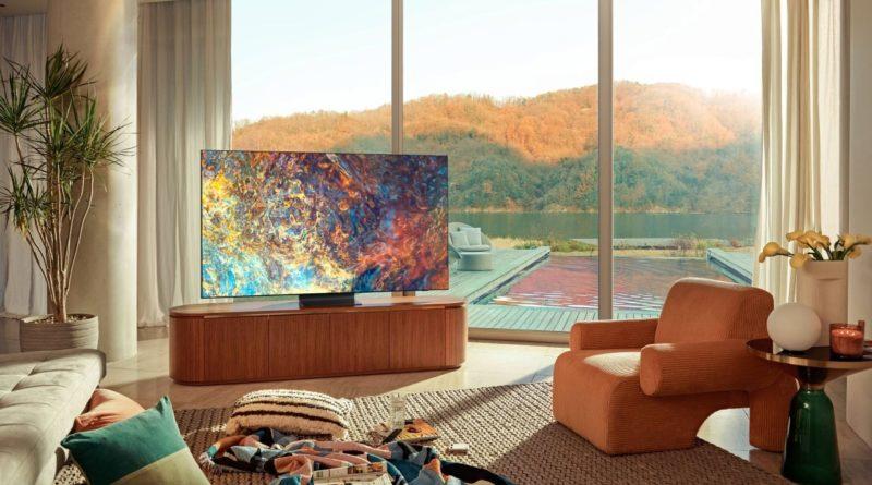 samsung-neo-qled-qn900a-qn800a-najnowsze-telewizory-widok
