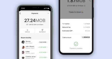 signal-payments-system-platnosci-peer-to-peer-kryptowaluty-mob