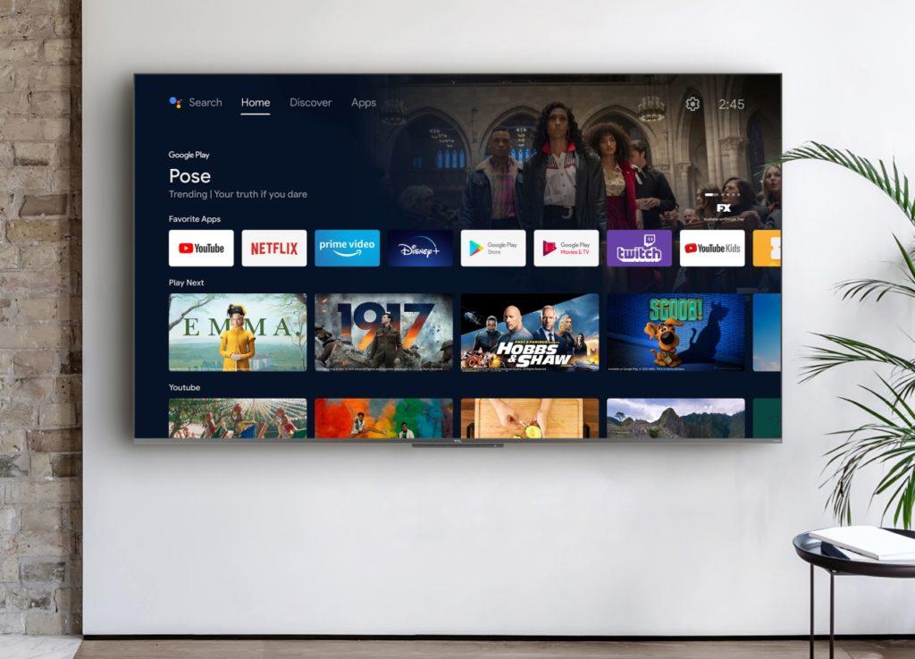 tcl-c72plus-telewizory-qled-ceny