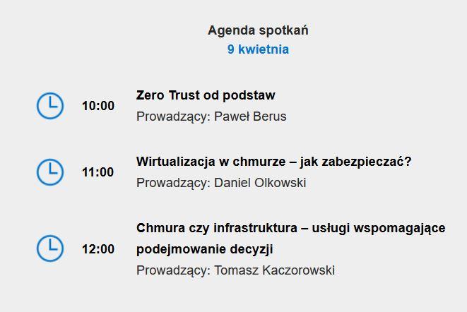 transformation-experts-academy-darmowe-webinaria-dell-9-04-2021-Agenda