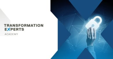 transformation-experts-academy-darmowe-webinaria-dell-9-16-04-2021-Agenda