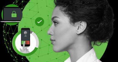 bezhaslowe-uwierzytelnianie-duo-cisco-zero-trust-klucze-bezpieczenstwa-biometria