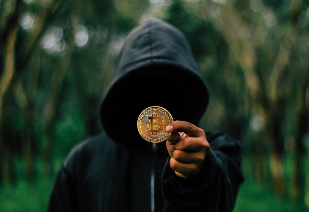 microsoft Exchange kryptowaluty hakerzy