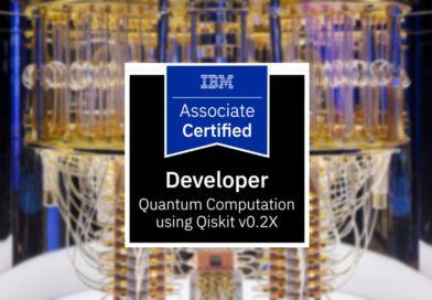 certyfikat-programisty-kwantowego-ibm-quantum-pierwszy-na-swiecie