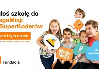 fundacja-orange-megamisja-superkoderzy-dzieci-w-cyfrowym-swiecie