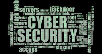 global-resource-systems-pentagon-175-mln-adresow-ip