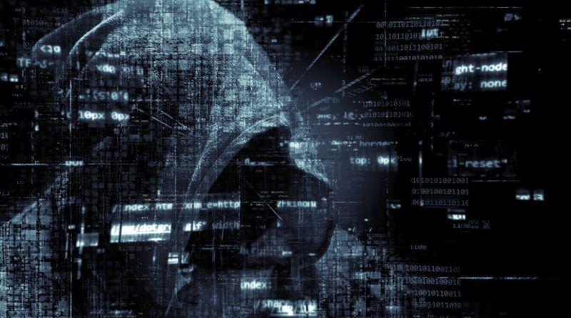 hacker-hacking-ransomware-cyberprzestepca-emotet