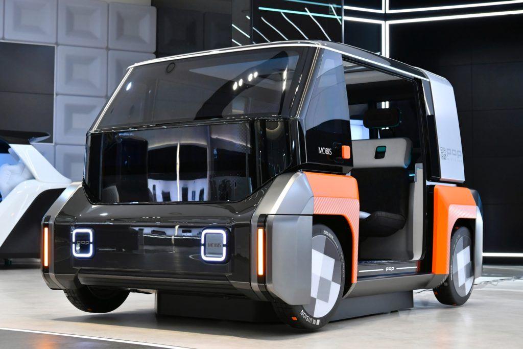 hyundai-mobis-m-vision-pop-autonomiczny-samochod-elektryczny