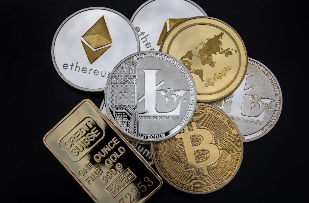 kryptowaluty B2G Bitcoiin2Gen piramida finansowa Steven Seagal