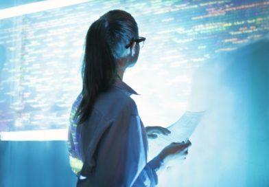 lenovo-device-intelligence-plus-narzedzie-saas-zarzadzanie-komputerami