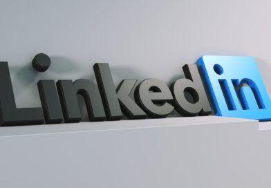 Dane 500 mln użytkowników LinkedIn wystawione nasprzedaż