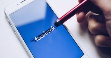 Jak sprawdzić, czy Wasz adres email wyciekł z Facebooka?