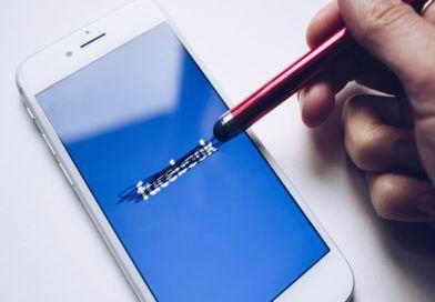 Jak sprawdzić, czyWasz adres email wyciekł zFacebooka?