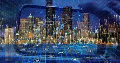 proptech-starsze-budynki-biurowe-modernizacja-wzrost-cen