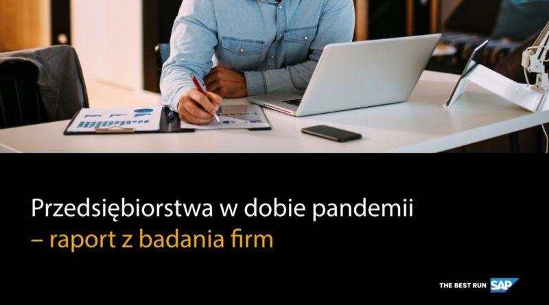 przedsiebiorstwa-w-dobie-pandemii-raport-sap-polska-firmy