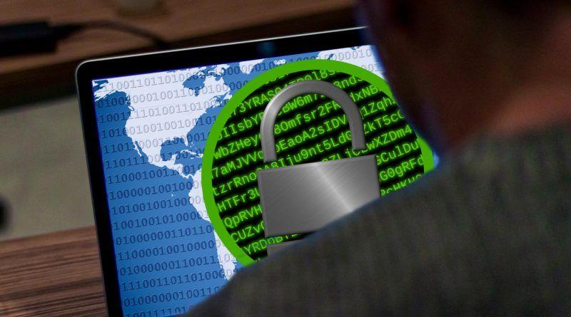 ransomware REvil