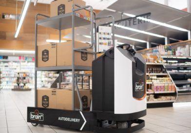 roboty-w-handlu-wprowadzanie-przyspieszone-przez-pandemie